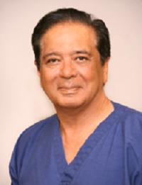 Dr. Ansar Khan