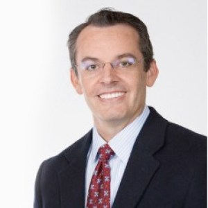 Dr. Daniel Jaffee