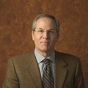 Dr. David Sussman