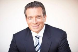 Dr. Frank Costa
