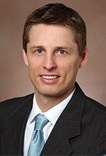 Dr. Garrett Pohlman