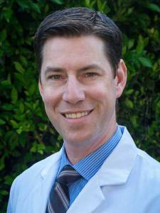 Dr. Jason Phillips