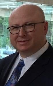 Dr. Jeffrey Toubin