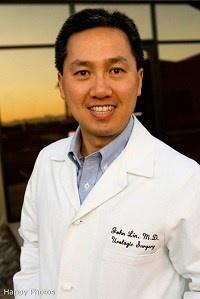Dr. John Lin