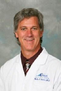 Dr. Philip Butler