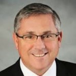 Dr. Steven Gange