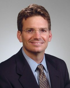 Dr. Steven Ochs