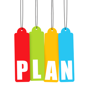 how to develop and implement a communication plan