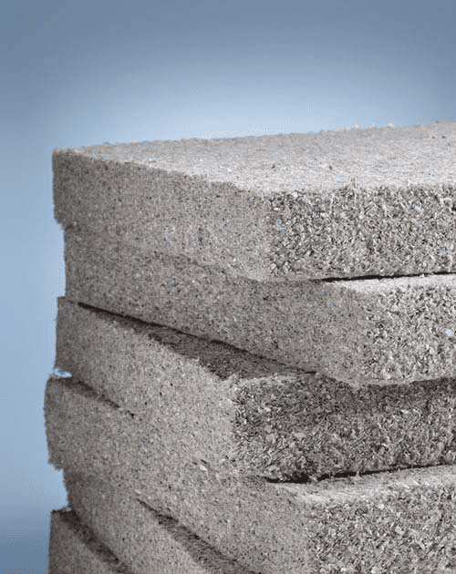 What is Cellulose Insulation? What's it Made of and How Does