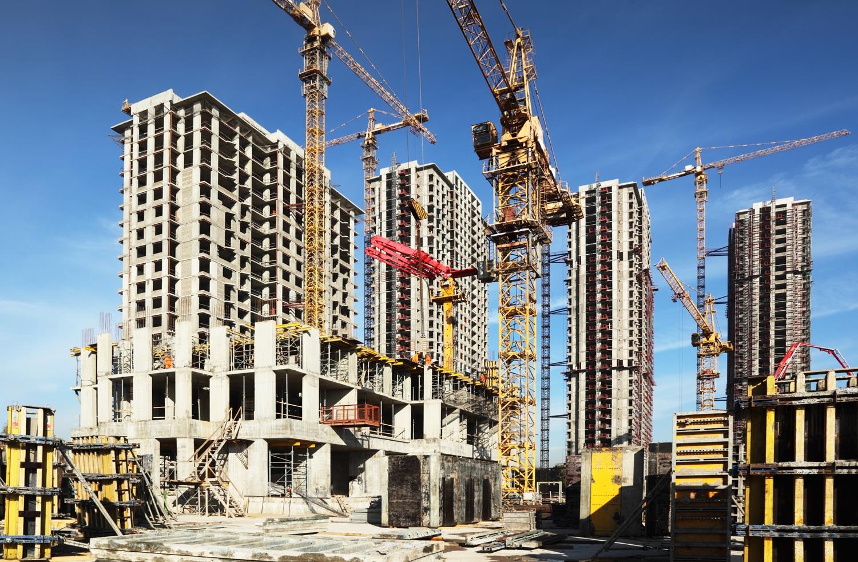 Commercial-Construction-Site-Med.jpg