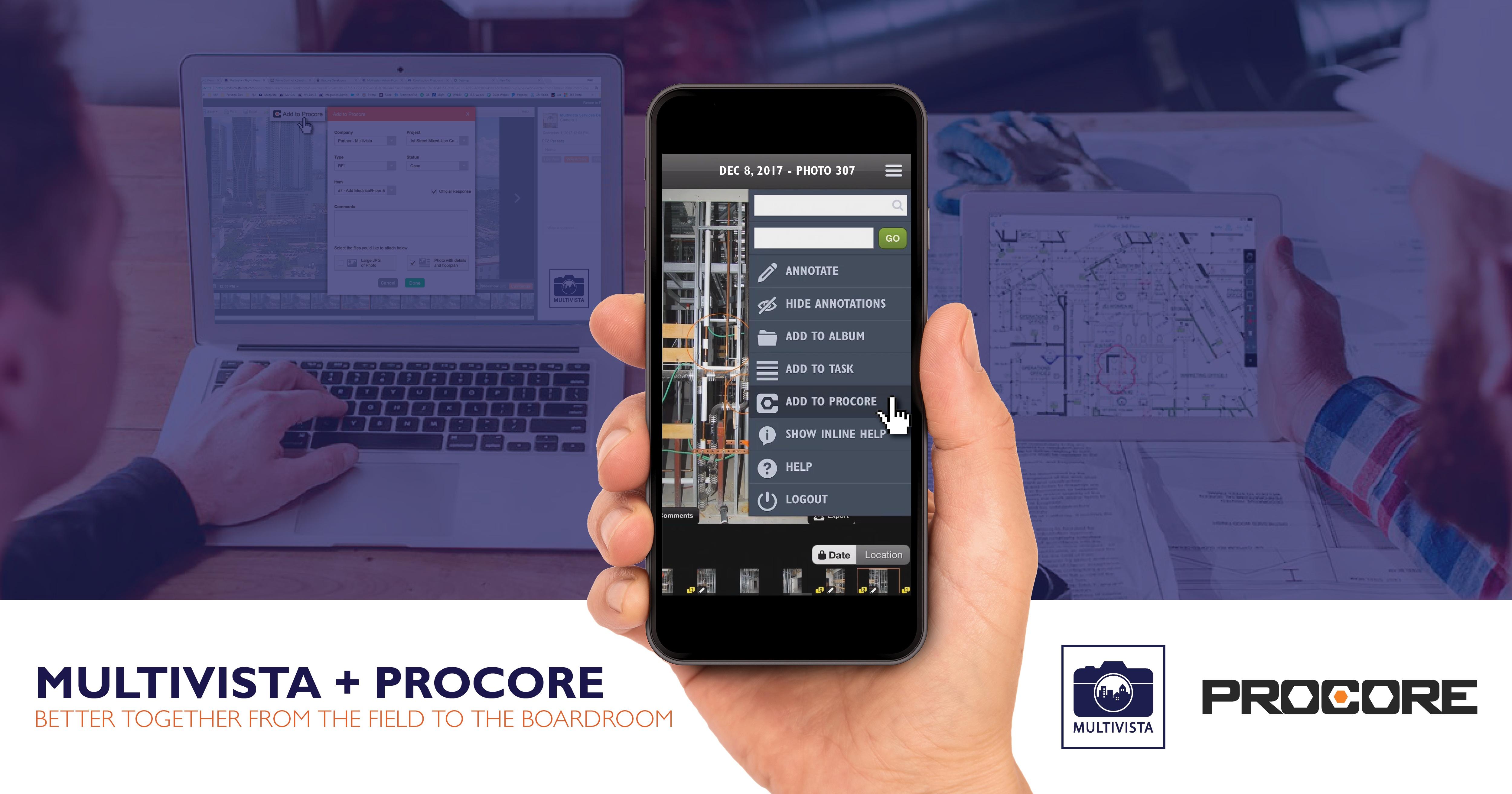 MVS - Procore Social Graphic (1200 X 630) v171220.jpg