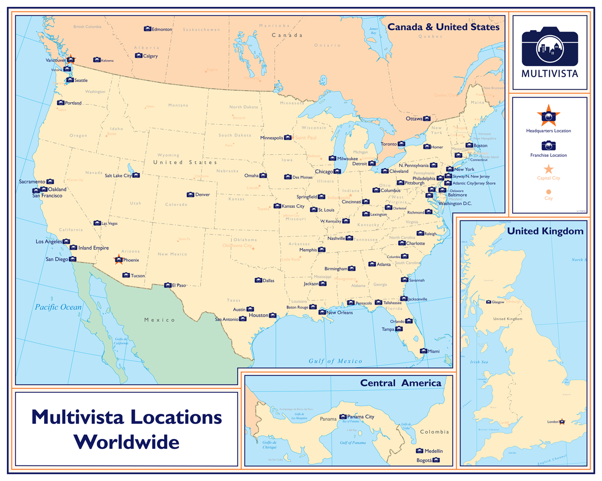Multivista - Worldwide Locations (1200 x 960) v170920.png