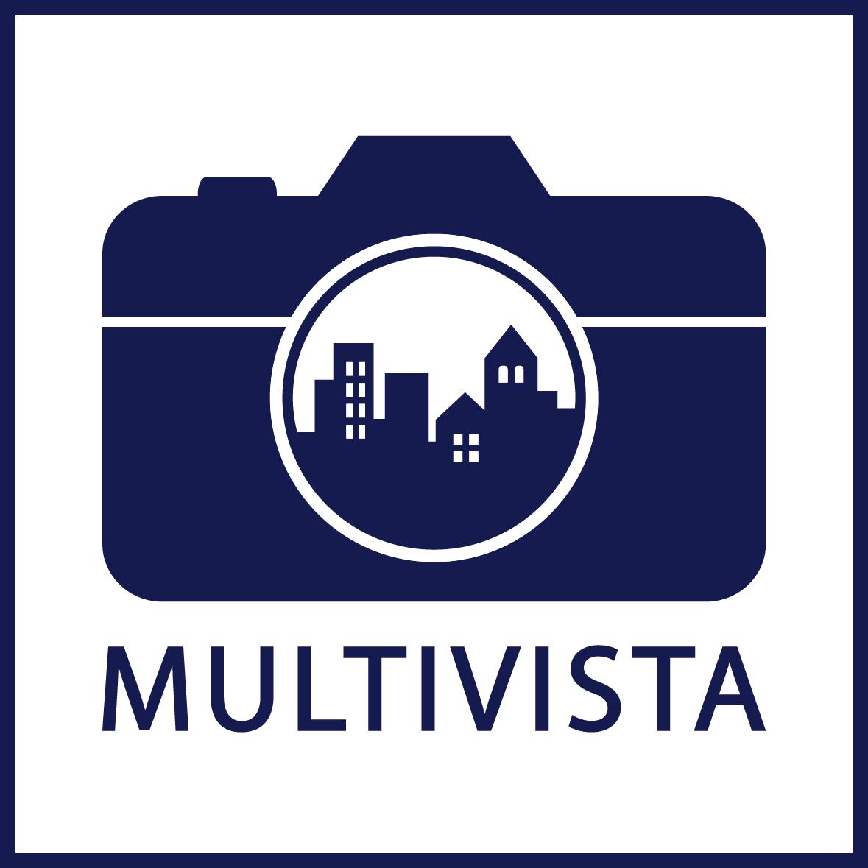 Multivista Logo - 2016.png