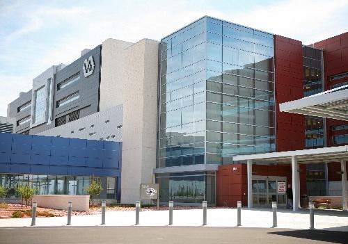 VA Medical Facility-North-Las-Vegas.jpg
