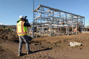 construction-multivista-photographer-5.jpg