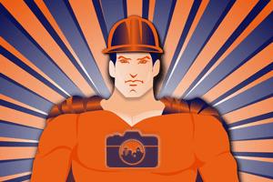 construction-super-powers-1b-1.png