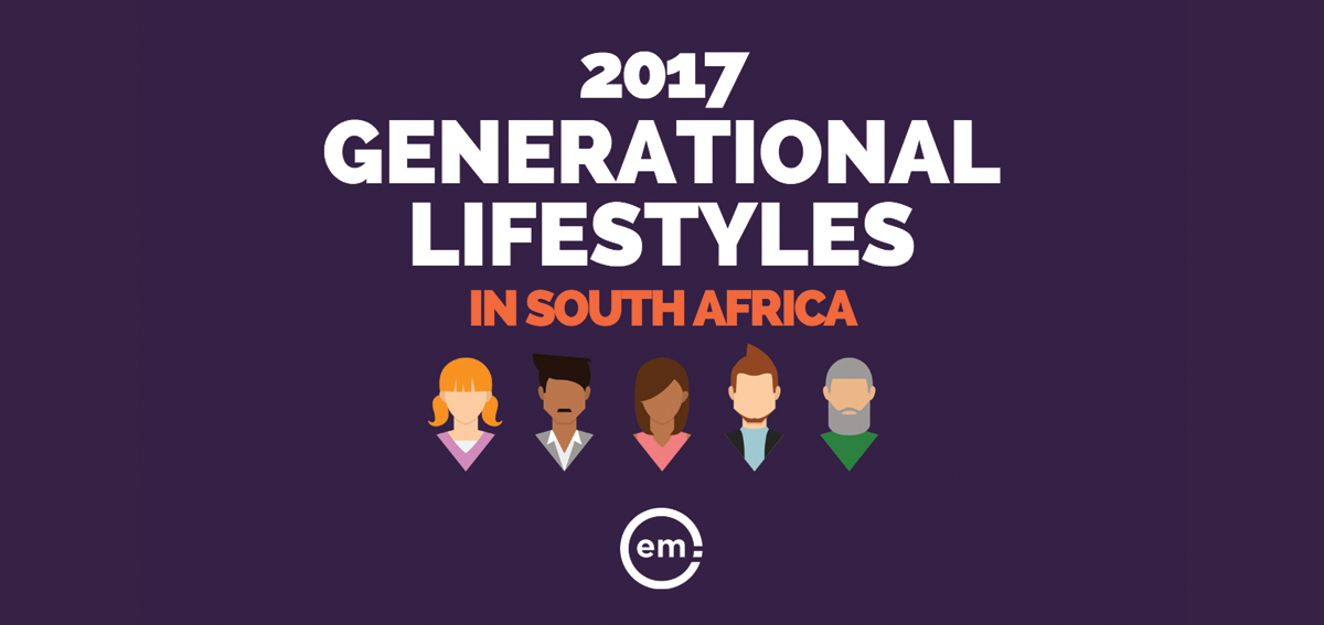 2017 Generational Lifestyles in ZA header.png