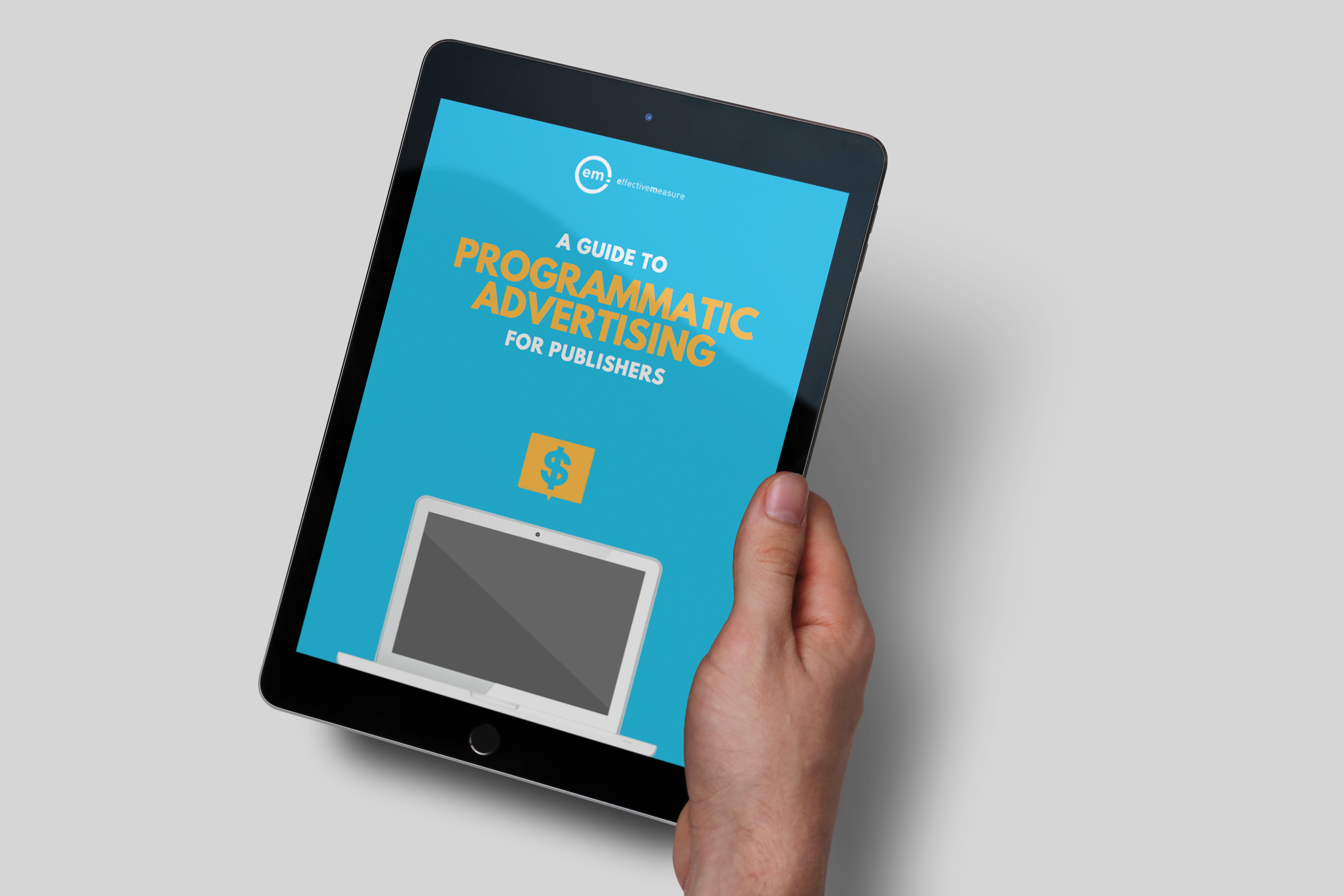 programmatic-advertising-ebook-mena