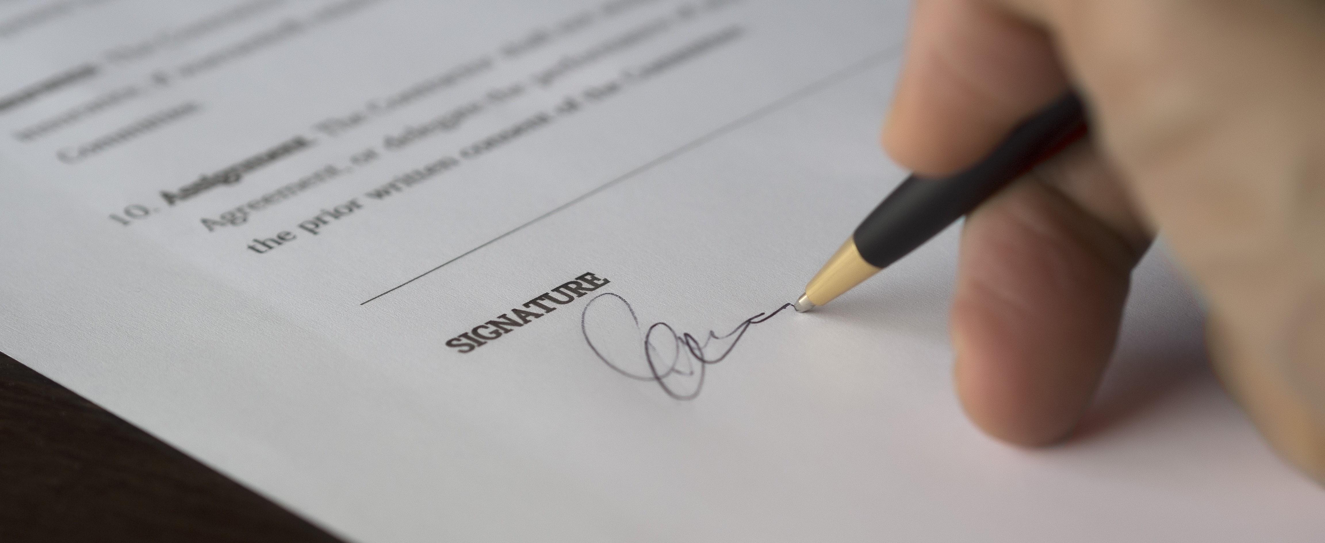 Patient Dismissal Letter Template from cdn2.hubspot.net