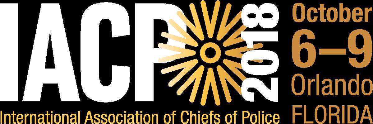 IACP Conference 2018