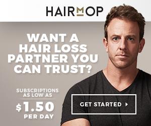 Hairmop