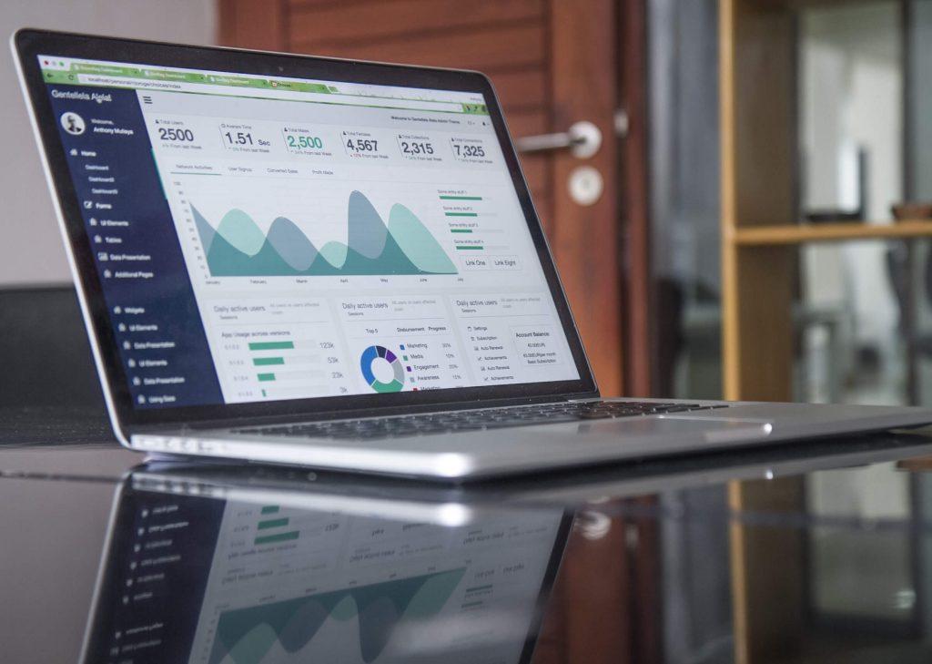 yritysblogi markkinointi toimisto