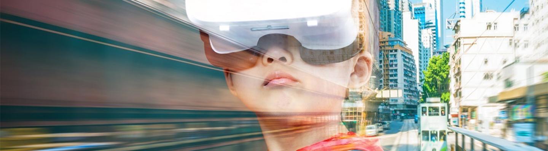 BL_Erfolgreich-Zukunft-navigieren_1440x400-4