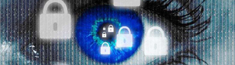 BL_Tipps-gegen-Ransomware_1440x400-2