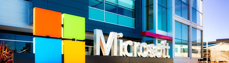 Bild-Microsoft_1440x400-3