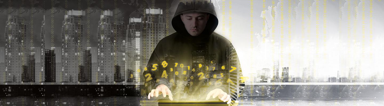 Matineebild-Hacker_012017-schmal_1440x400jpg-1