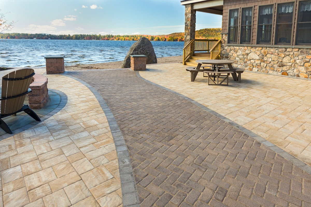 5 Paver Patio Problems: Are These Common Issues Legitimate