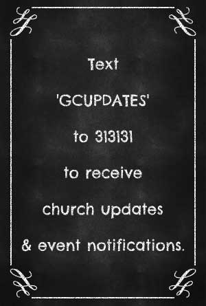 EZTexting_Church-Texting-App