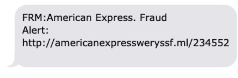 American-Express-Text-Scam