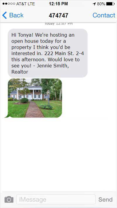 ez_texting_real-estate-sms-messages-open-houses