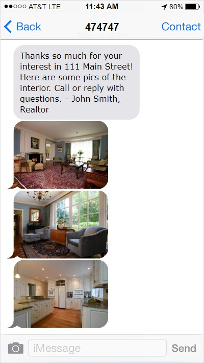 ez_texting_real-estate-sms-messages-sneak-peek