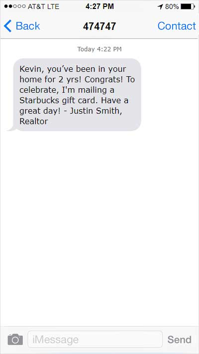 ez_texting_real_estate_sms_samples-birthdays