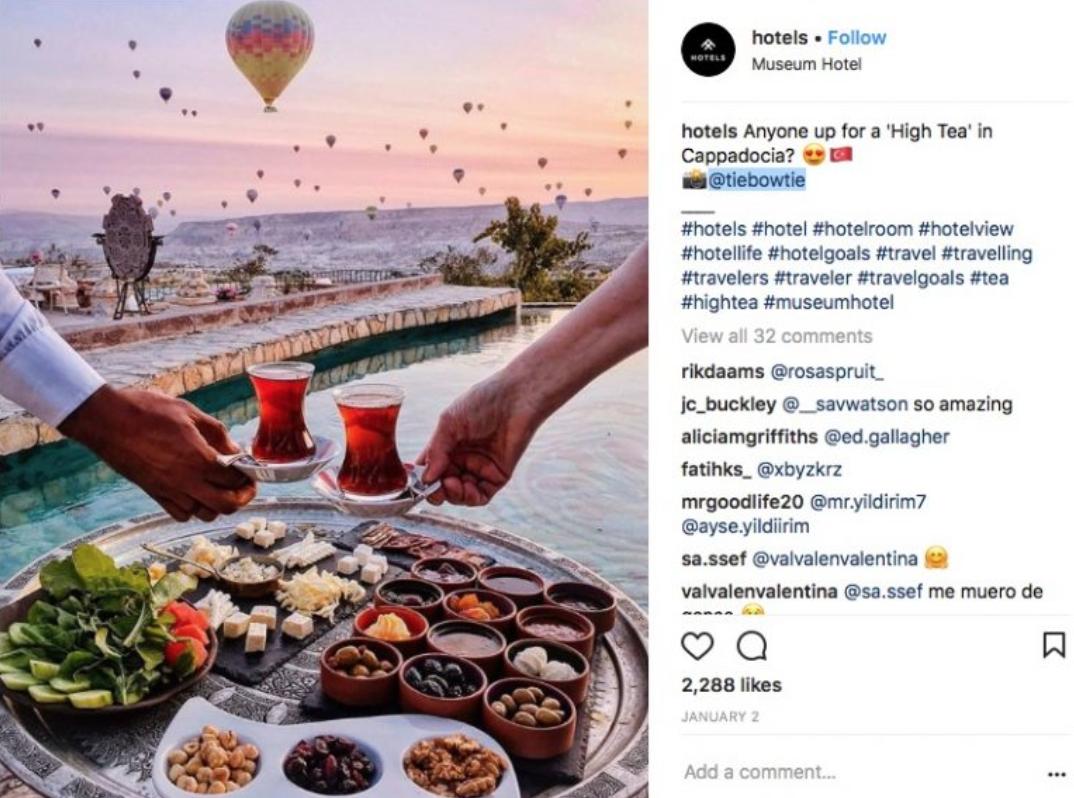 Hotel-Marketing-Channels