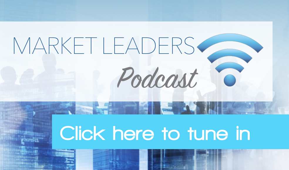 Market Leaders Podcast