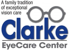 Clark EyeCare Center