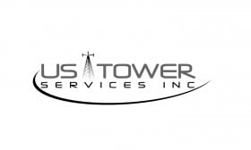 US Tower Services
