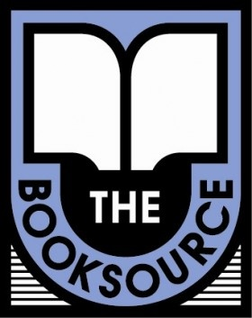 The Booksource