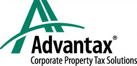 Advantax Group