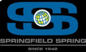 Springfield Spring
