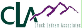 Chuck Latham Associates