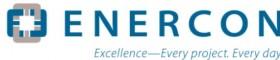 Enercon Services, Inc.