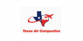 Texas Air Composites