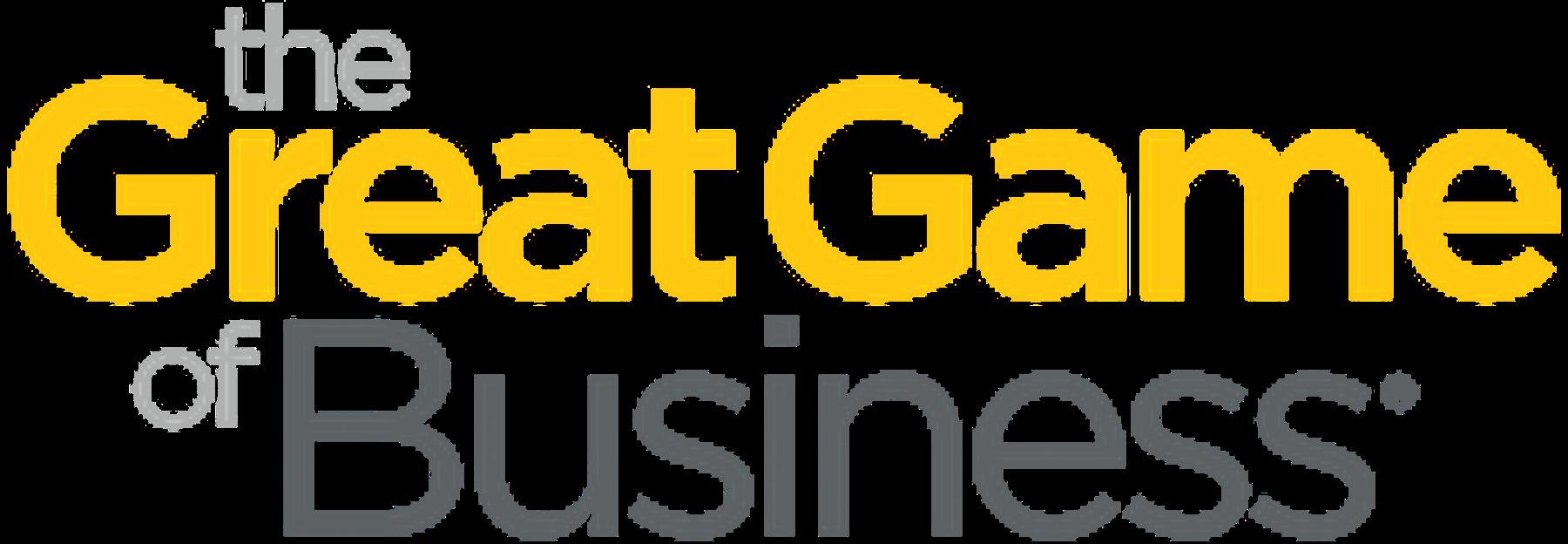 GGOB logo (1)