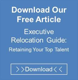 CapRelo Blog | executive relocation package