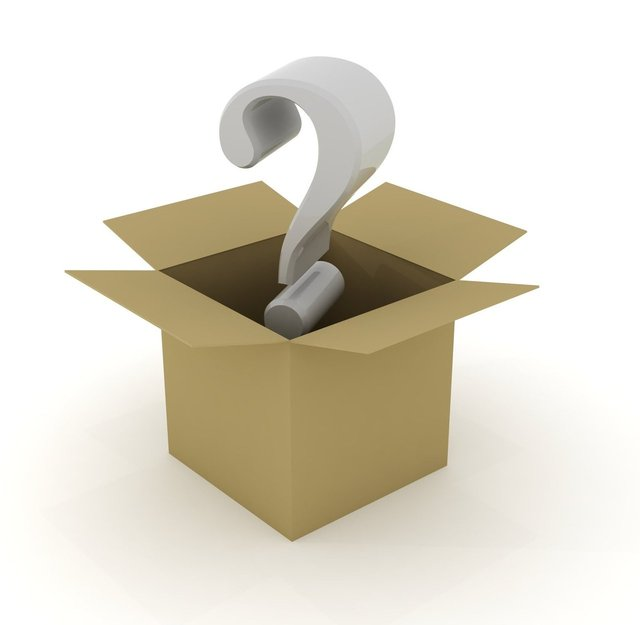 What Is a Typical Domestic Relocation Package?