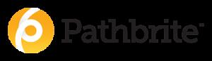 pathbrite-logo-h-cmyk-300x87.png